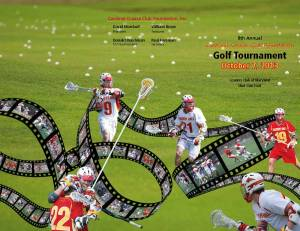 CCC_Golf13_trifold_Page_1